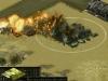 asia-in-fire-mod_7