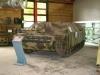 jagdpanzer-4