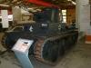 panzer-38t