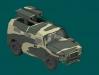 kornet-d-gaz-2975-tigr