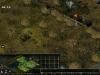 rwg-operasiya-balaton-4
