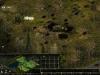 rwg-operasiya-balaton-5