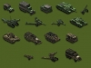 protivostojanie_3_vojna_prodolzhaetsja-1
