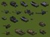 protivostojanie_3_vojna_prodolzhaetsja-6