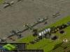 bombardirovka-v-rwg-2