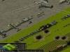 bombardirovka-v-rwg-3