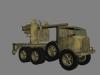 autocannone-da-9053-sur-breda-52