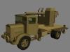 autocannone-da-9053-sur-lancia-3ro