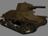 carro-armato-l6-40
