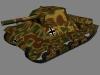 carro-armato-p26-40