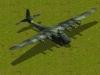 messerschmitt-me_323-gigant