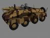 sd-kfz-234