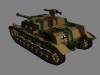 stug-4