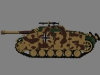 sturmgeschutz-40-ausf-g-stug-40g_left