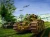 char-de-bataille-b1