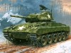 light-tank-m24-chaffee