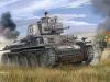 lt-vz-38_