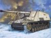 nashorn-sdkfz-164