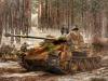 panzer-panther