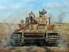 panzerkampfwagen-vi-tiger-i