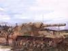 sdkfz-165-hummel