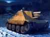 sturmpanzer-38t