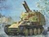 sturmpanzer-grille