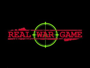 RWG Truth of War